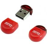 usb-флешка Adata UD310 16GB, красная