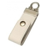 usb-флешка Qumo Lex  USB2.0 8Gb (RTL)