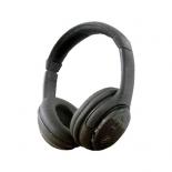 аудиоплеер Soundtronix S Z890