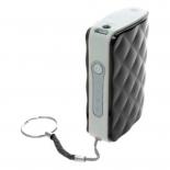 аксессуар для телефона Внешний аккумулятор Harper PB-4401 4400 mAh, черный