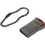 usb-флешка Silicon Power Jewel J01 USB3.0 32Gb (RTL)