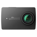 видеокамера YI 4K Action Camera, черная