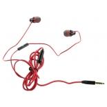 гарнитура для телефона Soundtronix PRO-4