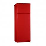 холодильник Pozis МИР 244-1, рубиновый