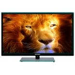 телевизор Shivaki STV-32LED15
