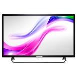 телевизор Panasonic TX-43DR300, черный