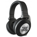 гарнитура bluetooth JBL E50BTBLK, черная