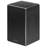 портативная акустика Sony SRS-ZR5, черная
