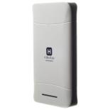аксессуар для телефона Внешний аккумулятор Harper PB-20001 (20800 mAh)