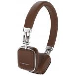 гарнитура bluetooth Harman/Kardon Soho Wireless, коричневая