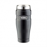 термокружка Thermos SK1005 (015563), черная