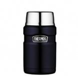 термос Thermos SK3020 BK King  (918093) черный