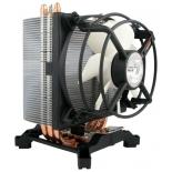 кулер Arctic Cooling Freezer 7 Pro Rev.2