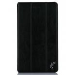 чехол для планшета G-case Executive GG-746 (для Huawei MediaPad T2 7.0 PRO), чёрный