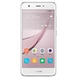 смартфон Huawei Nova (CAN-L11), серебристый
