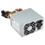 блок питания ExeGate 500W CP500 80mm fan 24+4+4 EX219457RUS