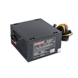 блок питания ExeGate 450W 450NPXE 120mm fan EX221637RUS