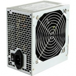 блок питания ExeGate 500W 500NPX 120mm fan 24+2х4+6пин EX224734RUS