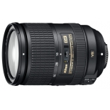 объектив для фото Nikon 18-300mm f/3.5-5.6G ED AF-S VR DX (JAA812DA)