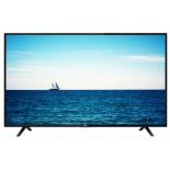 телевизор TCL LED 55D2730B, черный