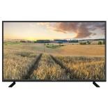 телевизор Supra STV-LC40T500WL, черный