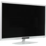 телевизор JVC LT-32M545W, белый