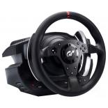 игровое устройство ThrustMaster T500RS (Рул. Колесо, педали, USB/PS3)
