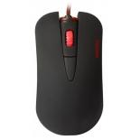 мышка SmartBuy SBM-704G-K USB черная