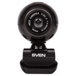 web-камера Sven IC 305