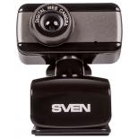 web-камера Sven IC 325