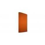 аксессуар для телефона Внешний аккумулятор Rombica Neo OS80 8000 mAh, оранжевый