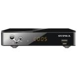 tv-тюнер Supra SDT-99 (приемник телевизионный)