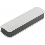 аксессуар для телефона Внешний аккумулятор Power Bank iconBIT FTB2200PB (2200 mAh)