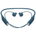 гарнитура bluetooth Sony SBH70, синяя