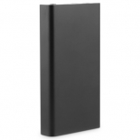 аксессуар для телефона Внешний аккумулятор Rombica Neo MB180 (18000 mAh)