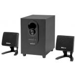 компьютерная акустика Defender Avante MX, черная