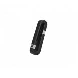 usb-флешка Leef iBRIDGE 32GB (для Apple)