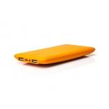 аксессуар для телефона Внешний аккумулятор Harper PB-10001 Or 10000 mAh