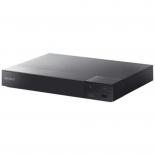 DVD-плеер Sony BDPS6500 (3D Blu-Ray плеер)