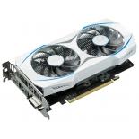 видеокарта Radeon ASUS PCI-E ATI RX 460 2Gb 128Bit DDR5 HDMI/DP DUAL-RX460-O2G