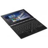 Планшет Lenovo Yoga Book YB1-X91F 64Gb, купить за 40 623руб.
