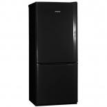 холодильник Pozis RK-101, черный