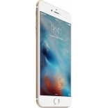 смартфон Apple iPhone 6s Plus 32GB, золотистый
