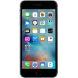 смартфон Apple iPhone 6s Plus 32GB (MN2W2RU/A), серый космос
