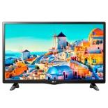 телевизор LG 24LH451U (24'' HD)