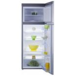 холодильник Nord NRT 141 332 серебристый
