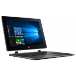 планшет Acer Aspire Switch 10 2/64Gb WiFi+док SW1-011-19J9, серый