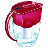 фильтр для воды Аквафор Престиж рубиновый+ доп мод