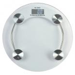 Напольные весы Irit IR-7250 (стекло)
