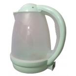 чайник электрический Irit IR-1118 (пластик)